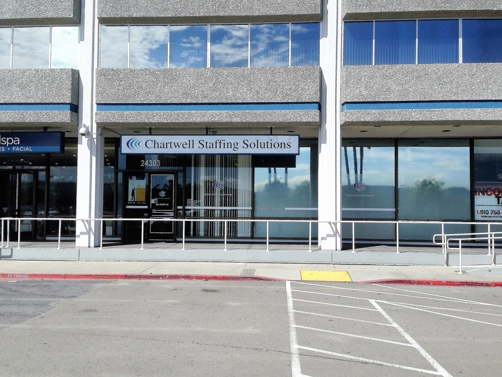 Mtc Commercial Real Estate 24301 Southland Drive